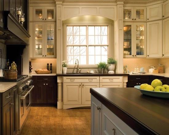 Kitchen Bath And Interior Design