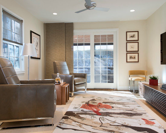 Taber Avenue Residence (Providence)