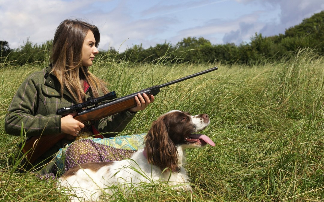 7 Reasons Not to Hate on Hunters