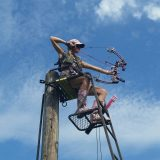 Take a Stand on Treestand Safety!