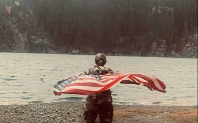 Will Hunting Sportsmen Save America?