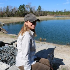 Skin and Bones…As Appeared in Waccamaw Outdoors