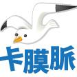 卡膜脈澎湖民宿logo