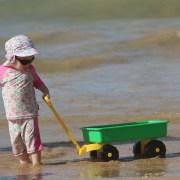 proteggere bambini - CAMO - Centro Ambrosiano Oftalmico
