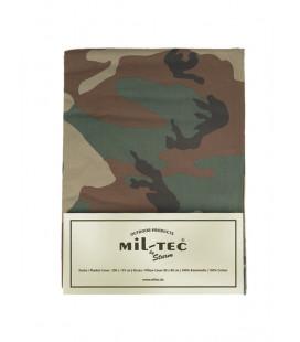 Sac De Couchage Grand Froid Militaire X Pro Militaire De