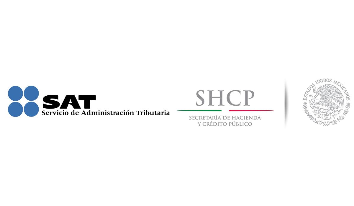 Boletín SAT  - Migración de Centro de Datos.