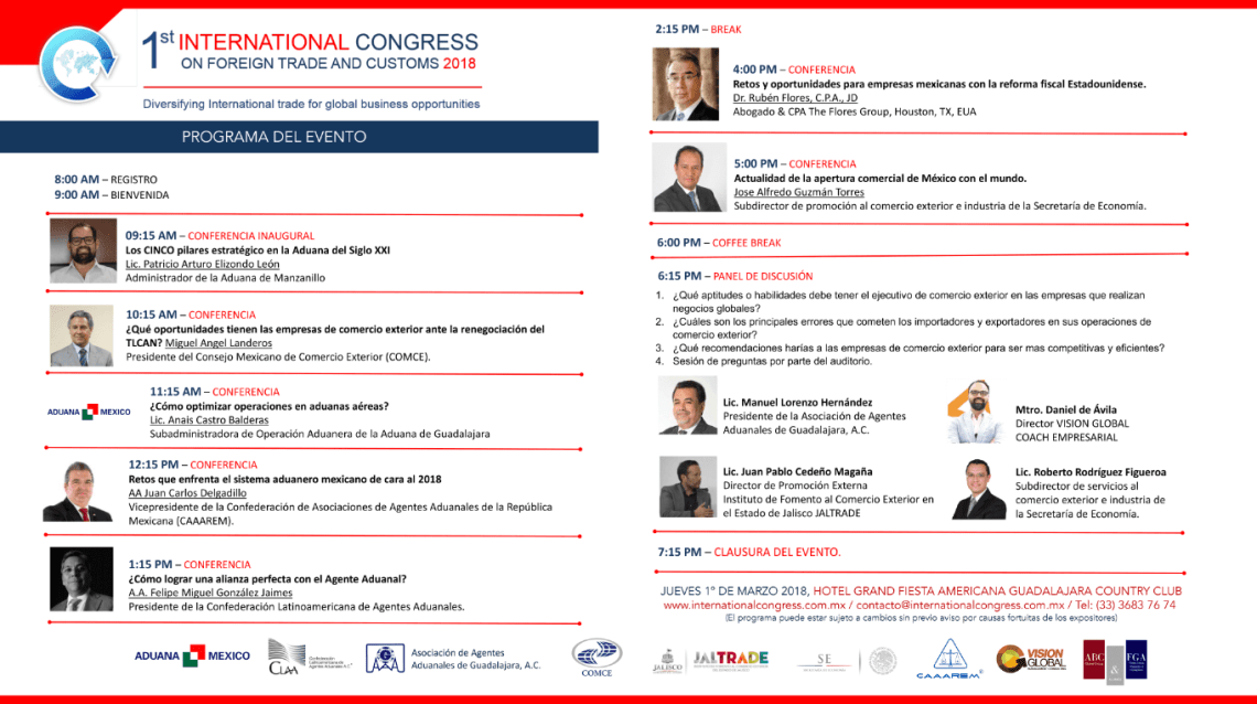 International Congress on Foreign Trade and Customs 2018.4.png