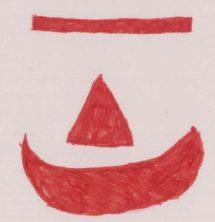 agawam symbol