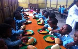 School Feeding Programme: ICPC Uncovers N2.67bn in Private Accounts