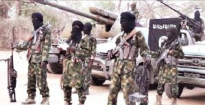 """110 Civilians """"Ruthlessly Killed"""", Several Wounded In Nigeria Attack Says UN"""