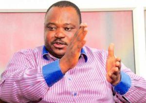 Jimoh Ibrahim Ask Court To Reversal Assets Seizure Over Alleged N69.4bn Debt