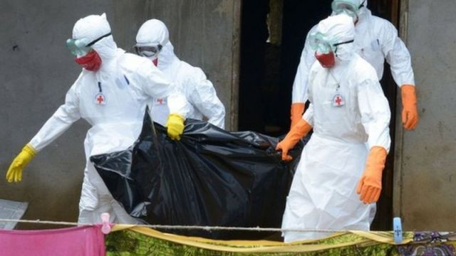 COVID-19: Nigeria records More 15 Deaths