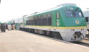 President Buhari Directs Financial Conclusion of Lagos-Benin-Onitsha-PortHarcourt Rail Line