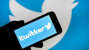 Twitter Ban: FG to prosecute Offenders