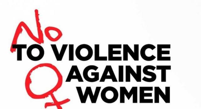 Christian Council partners EU-UN to end violence against women, girls