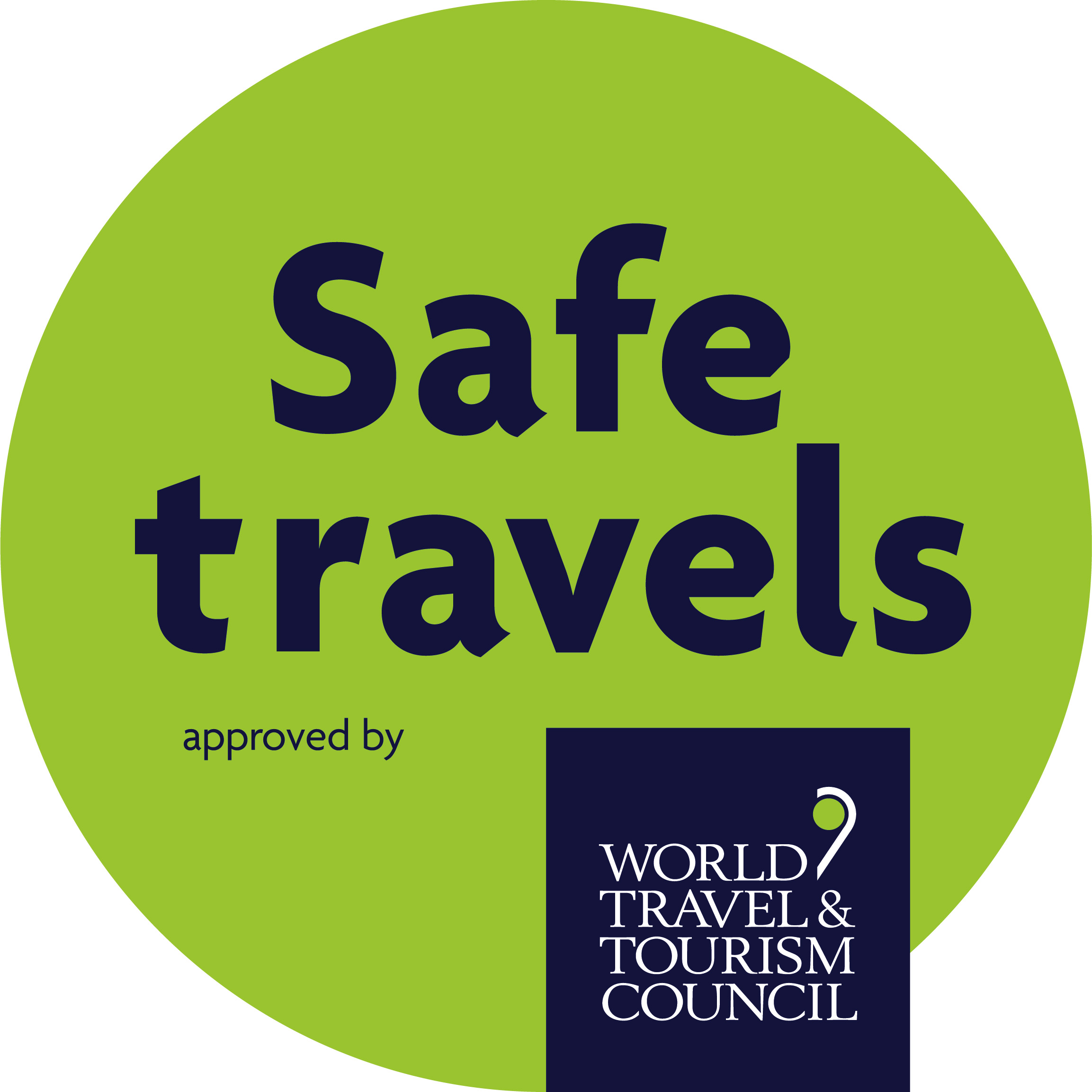 WTTC Safe travel Seal copy