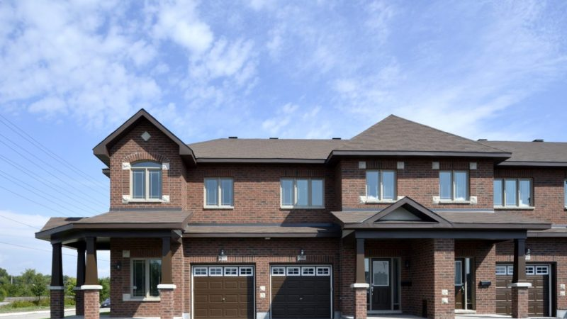 Campanale Townhome rental exteriors 001 (1)