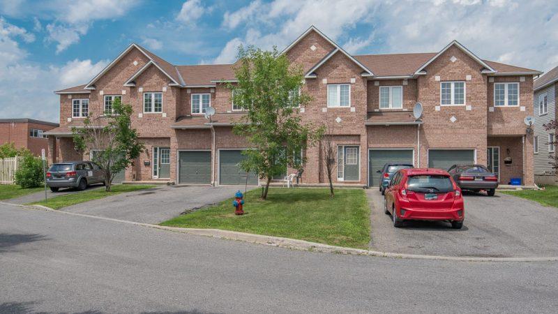 exterior sawmill 137-145 rental