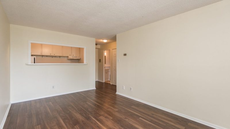 28 2176 blossom Apartments1 bed 16-15
