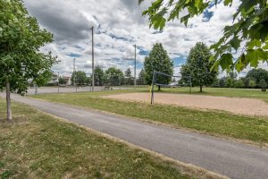 stonehenge park rental 3