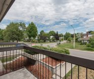 28-2176 Blossom Apartments1 bed 16 (3)