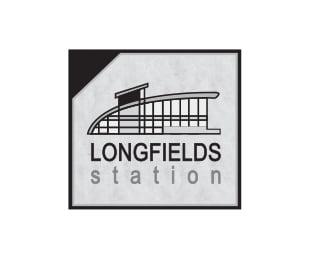 Longfields Station Condos