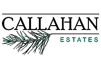 callahan_estates_logo