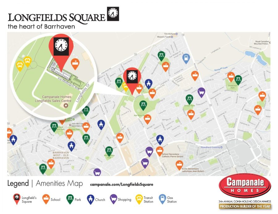 LONGFIELDS_SQUARE_web_Longfields_Square_Amenities_Map