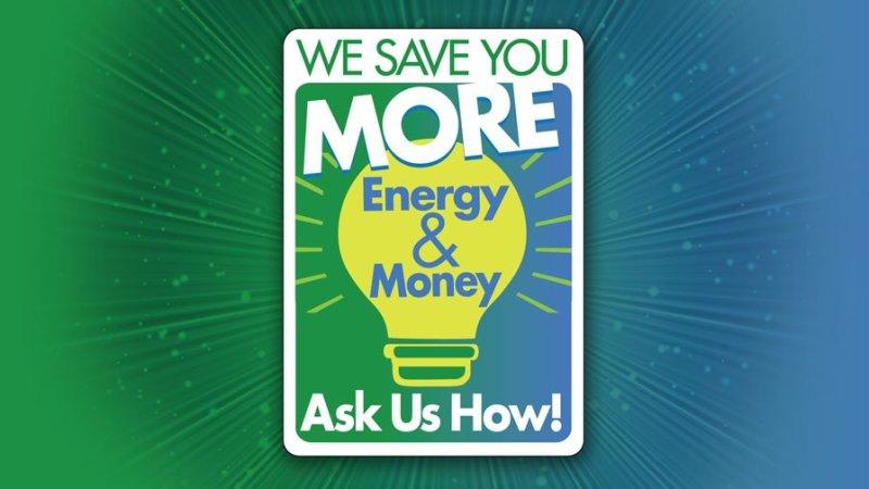 Energy Efficient Home Builder Campanale Homes