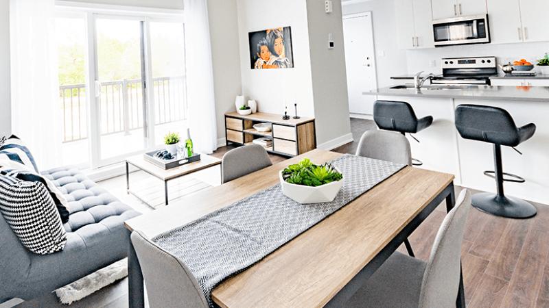 UrbanTerraceCrop - living room
