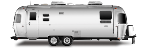 airstream globetrotter trailer airstream rv