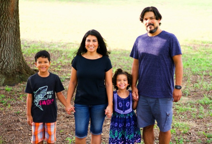 family rvers is it possible to live in an rv full time with kids
