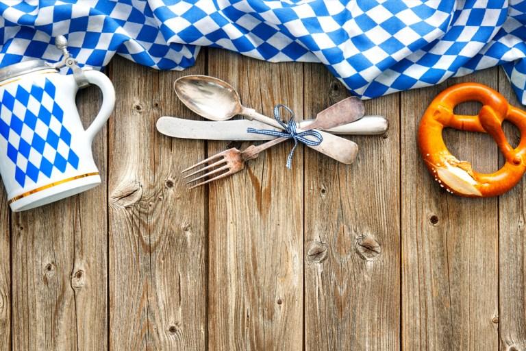Mit Campanda zum Oktoberfest! Das große Facebook-Gewinnspiel