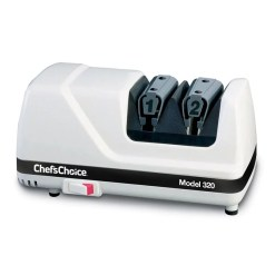 Chefs Choice 320 Sharpener