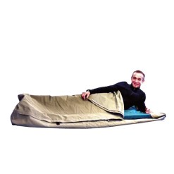 Tentco Swag Bedroll Single