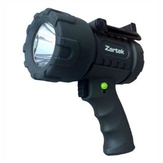 zartek spotlight za-477
