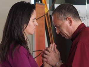 Campane Tibetane l'Etica