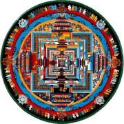 Corso di Campane Tibetane