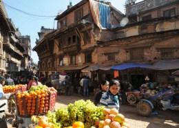 Campane Tibetane Torino: quattro passi a Kathmandu