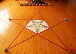 Master Fibonacci - Master in Campane Tibetane