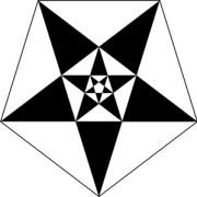 Master Fibonacci: Master in Campane Tibetane