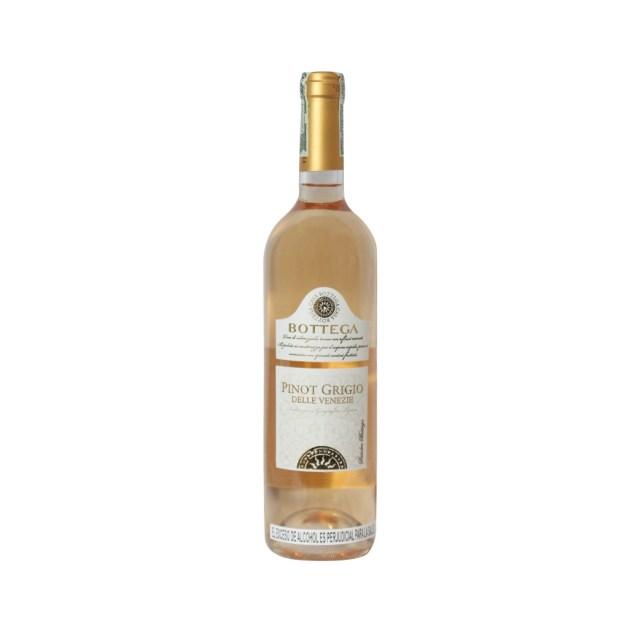vino pinot blano