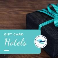 Gift Card CampaniaTipica Soggiorni Hotels