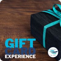 CampaniaTipica Gift Experience Card