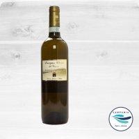 Vini Campani - Lacryma Christi del Vesuvio DOC Bianco