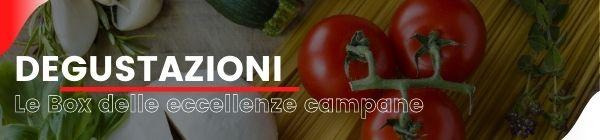 Box Eccellenze - Campania Tipica HomePage