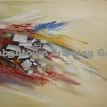 Original Arwork for Sale at Campbelltown Framing Gallery modern