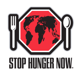 StopHungerNowLogo
