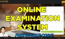 online examination in php
