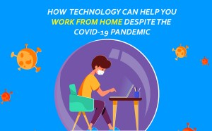 work from home scheme